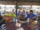 Grupo Os D+ do Samba 25.08.12-18