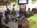 Grupo Os D+ do Samba 25.08.12-19