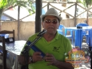 Grupo Os D+ do Samba 25.08.12-1