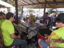 Grupo Os D+ do Samba 25.08.12-20