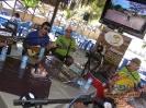 Grupo Os D+ do Samba 25.08.12-21