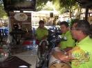 Grupo Os D+ do Samba 25.08.12-22