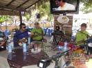 Grupo Os D+ do Samba 25.08.12-23