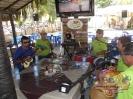 Grupo Os D+ do Samba 25.08.12-24