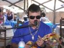 Grupo Os D+ do Samba 25.08.12-3