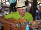 Grupo Os D+ do Samba 25.08.12-5