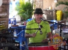 Grupo Os D+ do Samba 25.08.12-7