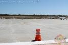 Inauguração do Aeroporto de Aracati 04.08.12-10