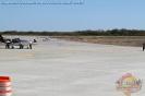 Inauguração do Aeroporto de Aracati 04.08.12-11
