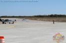 Inauguração do Aeroporto de Aracati 04.08.12-12