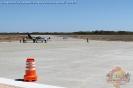 Inauguração do Aeroporto de Aracati 04.08.12-13