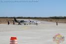 Inauguração do Aeroporto de Aracati 04.08.12-14
