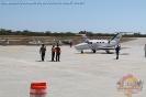 Inauguração do Aeroporto de Aracati 04.08.12-15