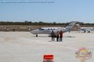 Inauguração do Aeroporto de Aracati 04.08.12-16