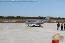 Inauguração do Aeroporto de Aracati 04.08.12-17