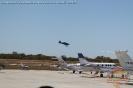 Inauguração do Aeroporto Dragão do Mar de Aracati 04.08.12