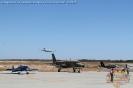 Inauguração do Aeroporto de Aracati 04.08.12-18