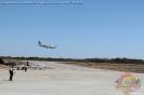 Inauguração do Aeroporto de Aracati 04.08.12-19