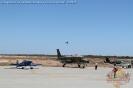 Inauguração do Aeroporto de Aracati 04.08.12-21