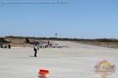 Inauguração do Aeroporto de Aracati 04.08.12-22