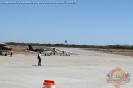 Inauguração do Aeroporto de Aracati 04.08.12-23