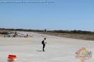Inauguração do Aeroporto de Aracati 04.08.12-24