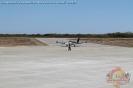 Inauguração do Aeroporto de Aracati 04.08.12-3
