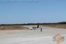 Inauguração do Aeroporto de Aracati 04.08.12-4