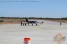 Inauguração do Aeroporto de Aracati 04.08.12-5