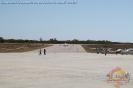 Inauguração do Aeroporto de Aracati 04.08.12-6