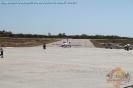 Inauguração do Aeroporto de Aracati 04.08.12-7