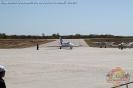 Inauguração do Aeroporto de Aracati 04.08.12-8