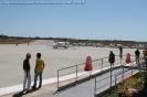 Inauguração do Aeroporto de Aracati 04.08.12-9