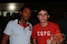 Lagosta no Salitrão Clube 15.08.12-11