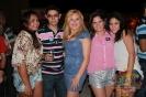 Lagosta no Salitrão Clube 15.08.12-12