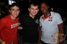 Lagosta no Salitrão Clube 15.08.12-13