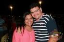 Lagosta no Salitrão Clube 15.08.12-14