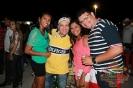 Lagosta no Salitrão Clube 15.08.12-15