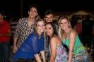 Lagosta no Salitrão Clube 15.08.12-1