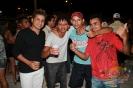 Lagosta no Salitrão Clube 15.08.12-2