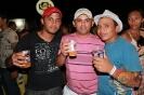 Lagosta no Salitrão Clube 15.08.12-4