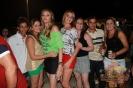 Lagosta no Salitrão Clube 15.08.12-8