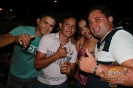 Lagosta no Salitrão Clube 15.08.12-9