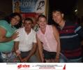 Carnapeba 20 e 21.07.13-16