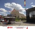 Carnapeba 20 e 21.07.13-19