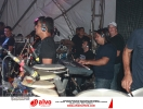 Vaquejada Jaguaruana 20.07.17-16
