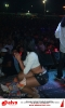 Vaquejada Jaguaruana 20.07.17-19