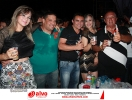Vaquejada Jaguaruana 20.07.17-5