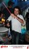 Vaquejada Jaguaruana 20.07.17-8