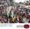 Carnaval em Majorlandia 01.03.14-100